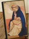 Icône de la Sainte Famille (10x14.5)