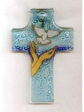 Croix Accueil